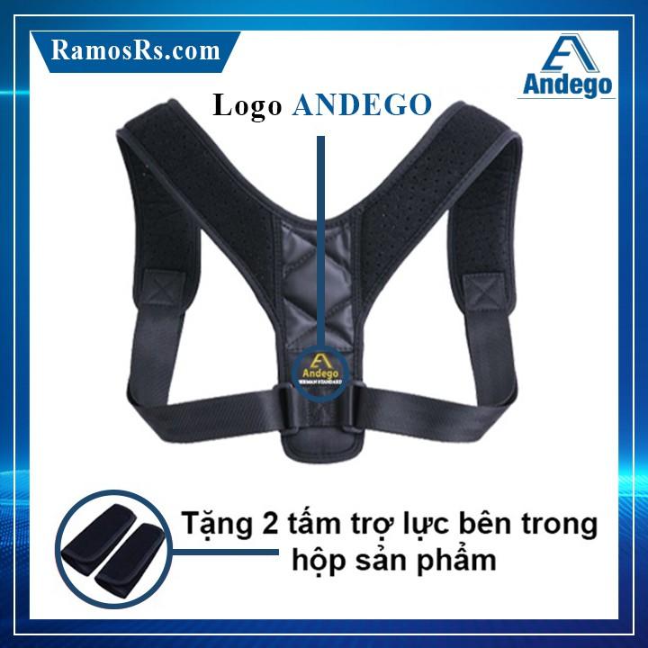 🚗[GIÁ SỈ] Đai Chống Gù Lưng Hàng Việt - Posture Corrector FULL BOX + BẢO HÀNH