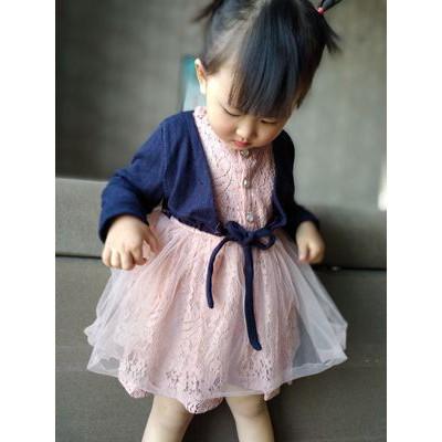 Váy đầm bé gái 6-24 tháng hàng Quảng Châu D343 - 2786110 , 878901157 , 322_878901157 , 205000 , Vay-dam-be-gai-6-24-thang-hang-Quang-Chau-D343-322_878901157 , shopee.vn , Váy đầm bé gái 6-24 tháng hàng Quảng Châu D343