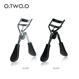 Dụng cụ bấm lông mi O.TWO.O 2 màu sắc tùy chọn chất lượng cao 40g thumbnail