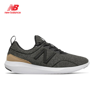 Giày Thể Thao nam New Balance - MCSTLHM5 thumbnail