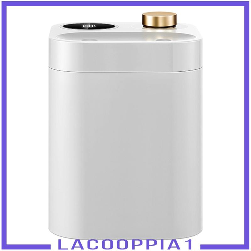 Máy Phun Sương Tạo Ẩm Lacooppia1