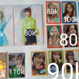 Card Na