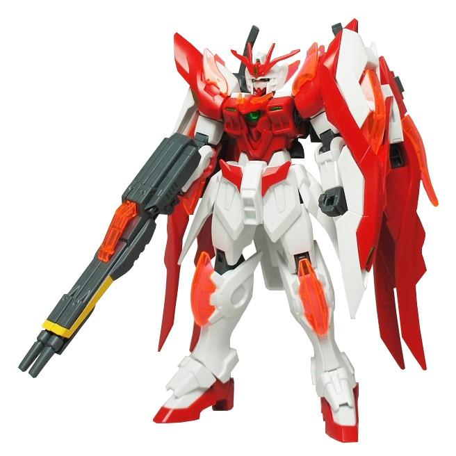 Mô Hình Lắp Ráp Bandai HG BF Wing Gundam Zero Honoo - 2889039 , 81768629 , 322_81768629 , 719000 , Mo-Hinh-Lap-Rap-Bandai-HG-BF-Wing-Gundam-Zero-Honoo-322_81768629 , shopee.vn , Mô Hình Lắp Ráp Bandai HG BF Wing Gundam Zero Honoo