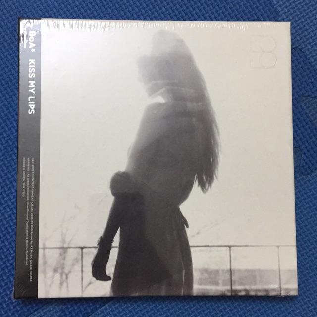 Album nhạc KML