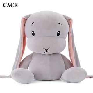 Rabbit Doll Cute Stuffed 30cm Cotton 3D Baby Toys Sweet Rabbit Durable
