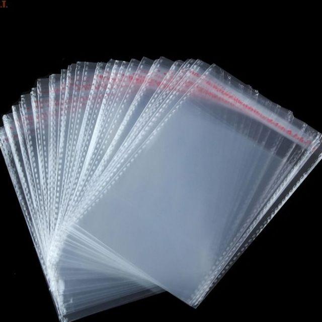 TÚI OPP băng keo dán miệng - 10025281 , 308432927 , 322_308432927 , 48000 , TUI-OPP-bang-keo-dan-mieng-322_308432927 , shopee.vn , TÚI OPP băng keo dán miệng