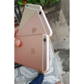 điện thoại iphone 6s plus 99%