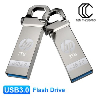 T~✦ Portable USB 3.0 1/2TB Large Memory Fast Data Storage U Disk