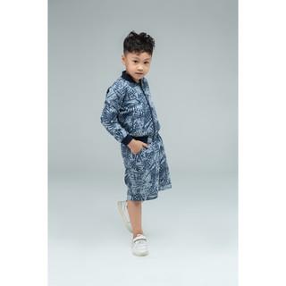 IVY moda quần bé trai MS 21K1060 thumbnail