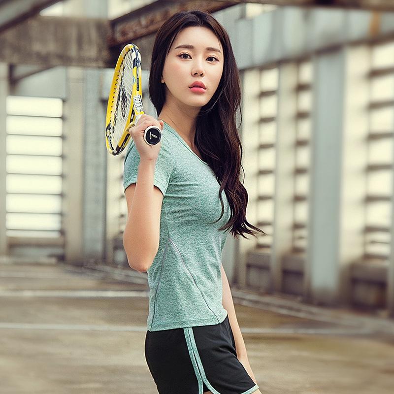 áo ngực thể thao nữ - 22301909 , 2741942889 , 322_2741942889 , 201600 , ao-nguc-the-thao-nu-322_2741942889 , shopee.vn , áo ngực thể thao nữ