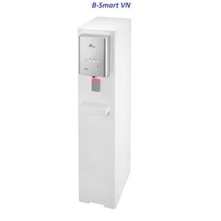 Máy Lọc Nước nóng lạnh RO Korea SK Magic WPU-B400F