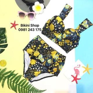 12.12 11.11 Chuẩn Fom HOT Sales Hè Bikini 2 mảnh . Chất lượng oke __ new , . hot , thumbnail