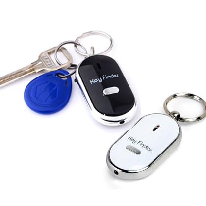 Móc khóa huýt sáo thông minh Key Finder, Chỉ cần huýt sáo là tìm được chìa khóa của bạn - 3557442 , 1234831903 , 322_1234831903 , 39000 , Moc-khoa-huyt-sao-thong-minh-Key-Finder-Chi-can-huyt-sao-la-tim-duoc-chia-khoa-cua-ban-322_1234831903 , shopee.vn , Móc khóa huýt sáo thông minh Key Finder, Chỉ cần huýt sáo là tìm được chìa khóa của bạ