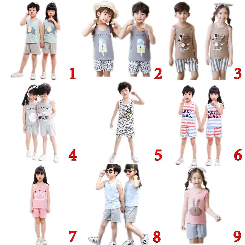 Combo 3 bộ sát nách cotton Quảng Châu cao cấp cho bé trai, bé gái - 9998481 , 984335482 , 322_984335482 , 165000 , Combo-3-bo-sat-nach-cotton-Quang-Chau-cao-cap-cho-be-trai-be-gai-322_984335482 , shopee.vn , Combo 3 bộ sát nách cotton Quảng Châu cao cấp cho bé trai, bé gái