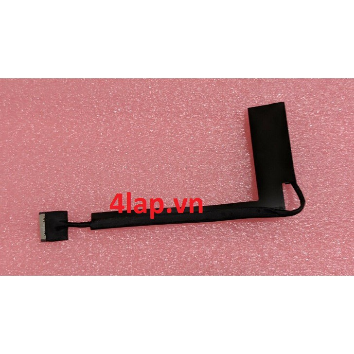 Thay Cáp Ổ Cứng - Cable HDD Laptop Lenovo Thinkpad P50 P51