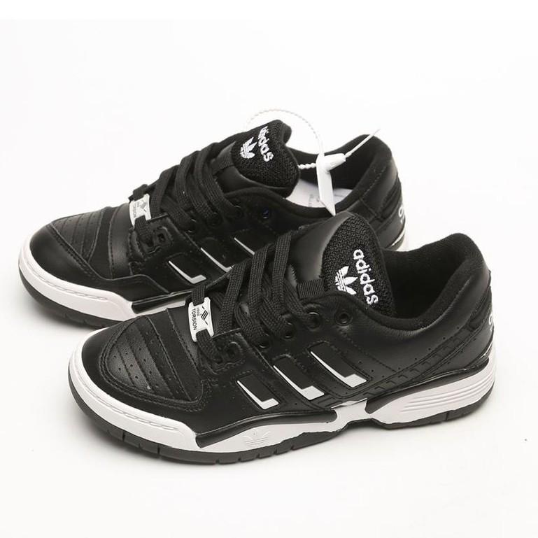 Adidas Torsion Edberg Comp Giày thể thao nữ giày chạy giày nam EF7752 - 22968437 , 4910365164 , 322_4910365164 , 1584000 , Adidas-Torsion-Edberg-Comp-Giay-the-thao-nu-giay-chay-giay-nam-EF7752-322_4910365164 , shopee.vn , Adidas Torsion Edberg Comp Giày thể thao nữ giày chạy giày nam EF7752