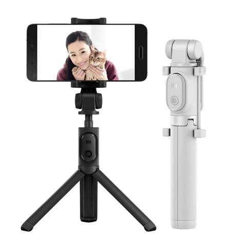 Gậy Tripod 3 Chân Akus Selfie Stick ( Kết nối bằng bluetooth) - 2555287 , 866466053 , 322_866466053 , 210000 , Gay-Tripod-3-Chan-Akus-Selfie-Stick-Ket-noi-bang-bluetooth-322_866466053 , shopee.vn , Gậy Tripod 3 Chân Akus Selfie Stick ( Kết nối bằng bluetooth)