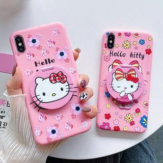 Ốp điện thoại Samsung Galaxy A10 M10 A10S A20 A30 M10S A20S A50 A50S A30S A70S A70 A51 M40S A71 S20 Ultra S10 S9 S8Plus