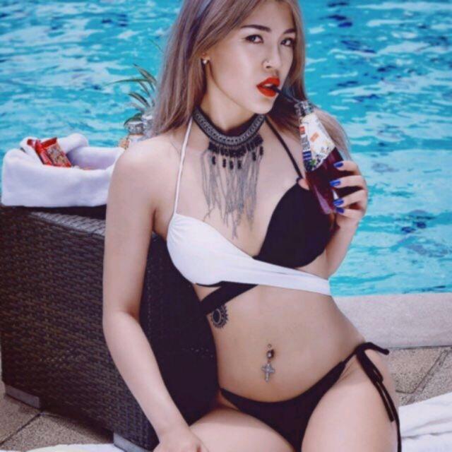Bikini sexy - 3431649 , 633979537 , 322_633979537 , 145000 , Bikini-sexy-322_633979537 , shopee.vn , Bikini sexy