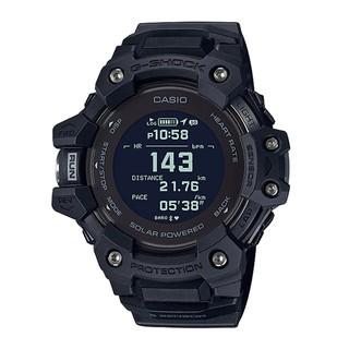 Đồng Hồ Nam Casio G-Shock GBD-H1000-1DR Chính Hãng - Dây Nhựa G-Shock GBD-H1000-1D SmartWatch thumbnail