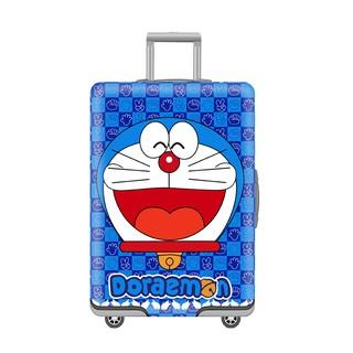 Vỏ bọc vali Doraemon v2 thumbnail