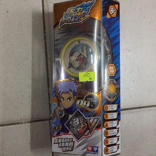 Yoyo xanh 676201_ DCHK 98762