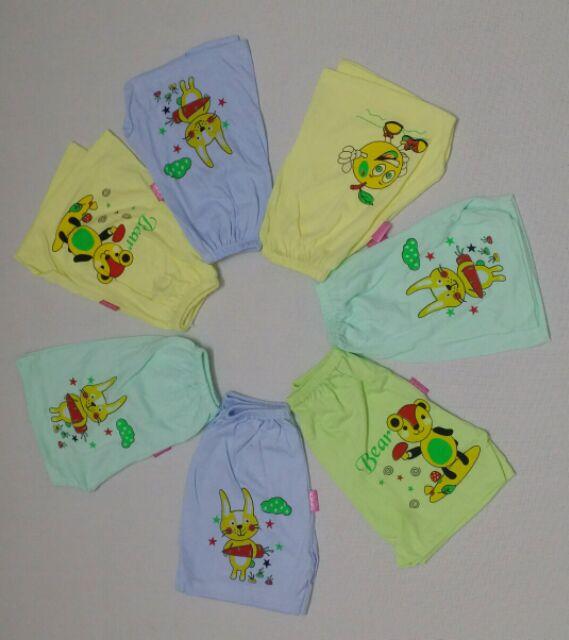 Combo 10 quần đùi Carter in hình- Hàng loại 1 - 2982087 , 171102073 , 322_171102073 , 65000 , Combo-10-quan-dui-Carter-in-hinh-Hang-loai-1-322_171102073 , shopee.vn , Combo 10 quần đùi Carter in hình- Hàng loại 1