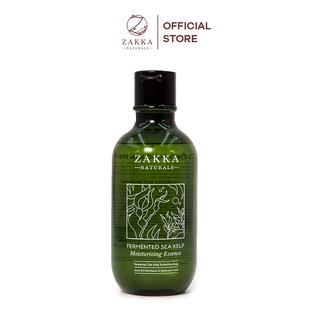 Tinh chất dưỡng ẩm, cân bằng, phục hồi da chiết xuất tảo biển lên men Fermented Sea Kelp Moisturizing Essence 300ml thumbnail