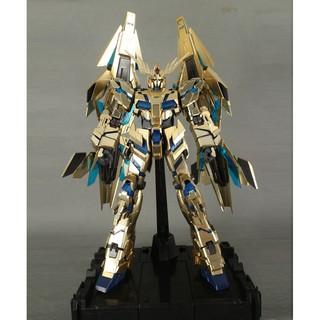 Mô hình lắp ráp PG 1 60 Phenex Gundam Daban thumbnail