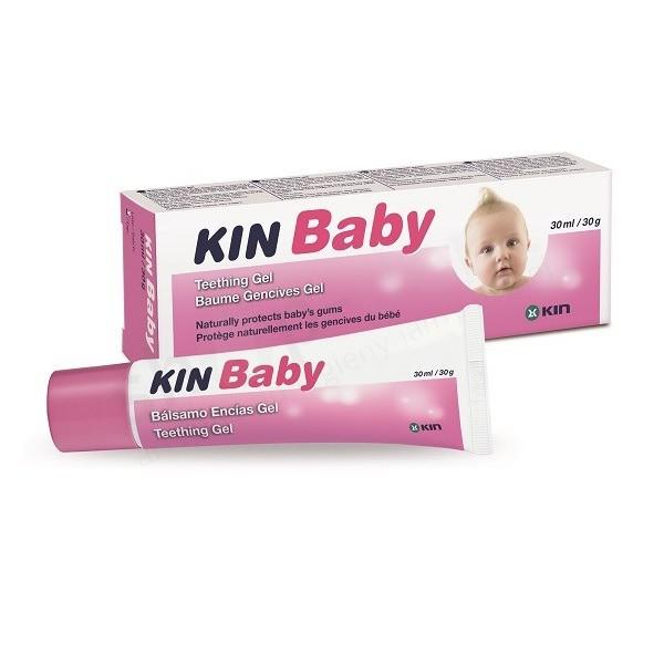 Kem bôi làm dịu nướu giảm loét miệng và các bệnh tay chân miệng cho trẻ em Kin Baby 30ml - 2876743 , 388942709 , 322_388942709 , 145000 , Kem-boi-lam-diu-nuou-giam-loet-mieng-va-cac-benh-tay-chan-mieng-cho-tre-em-Kin-Baby-30ml-322_388942709 , shopee.vn , Kem bôi làm dịu nướu giảm loét miệng và các bệnh tay chân miệng cho trẻ em Kin Baby 30ml