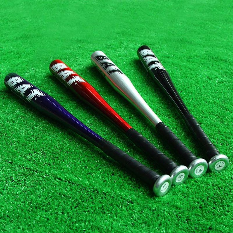 [Số lượng có hạn] Gậy bóng chày BAT Kim loại 28ing cao cấp - 3503862 , 1126688447 , 322_1126688447 , 74000 , So-luong-co-han-Gay-bong-chay-BAT-Kim-loai-28ing-cao-cap-322_1126688447 , shopee.vn , [Số lượng có hạn] Gậy bóng chày BAT Kim loại 28ing cao cấp