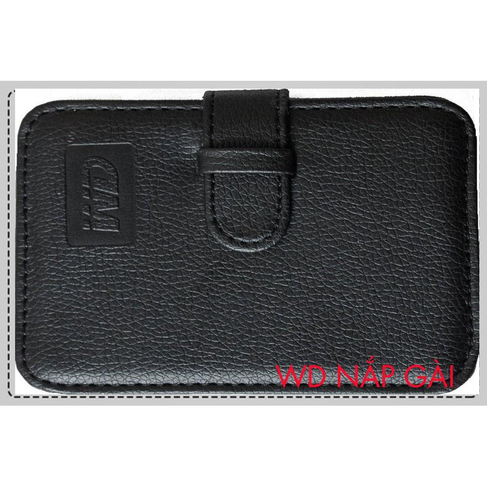 Túi đựng ổ cứng di động Western 2.5 inch - 1228769069,322_1228769069,85000,shopee.vn,Tui-dung-o-cung-di-dong-Western-2.5-inch-322_1228769069,Túi đựng ổ cứng di động Western 2.5 inch