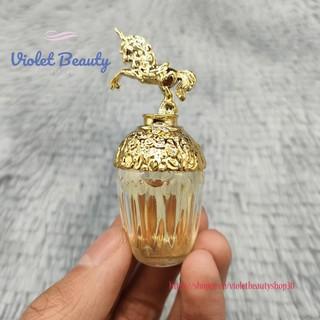Nước hoa Anna Sui Fantasia mini 5ml ngọt ngào quyến rũ