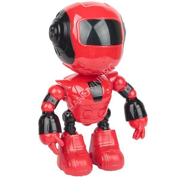 QUÀ TẶNG HOT- Robot LỚN điều khiển từ xa có thể Nhảy - Cabe robot