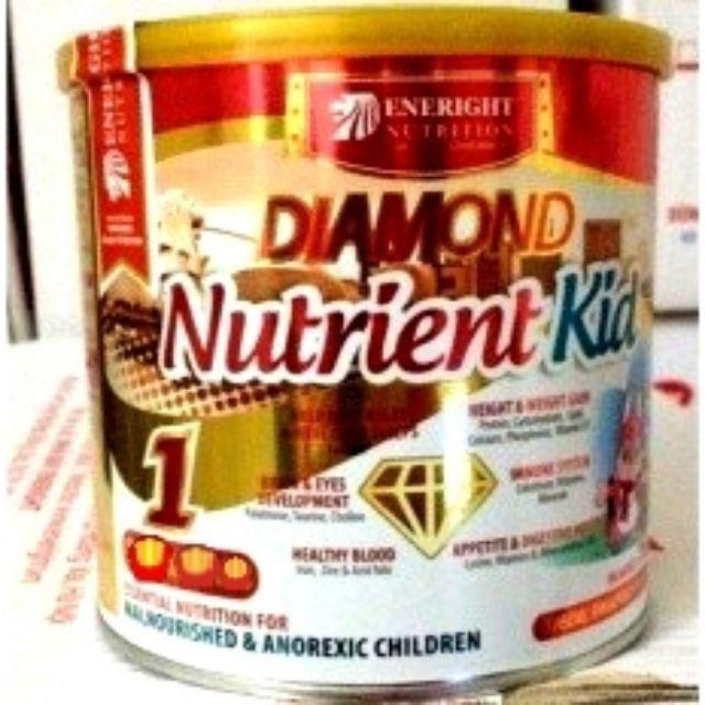Sữa Diamond Nutrient kid số 1 và 2 700g ( Date Mới Nhất ) - 14806561 , 2481694460 , 322_2481694460 , 350000 , Sua-Diamond-Nutrient-kid-so-1-va-2-700g-Date-Moi-Nhat--322_2481694460 , shopee.vn , Sữa Diamond Nutrient kid số 1 và 2 700g ( Date Mới Nhất )