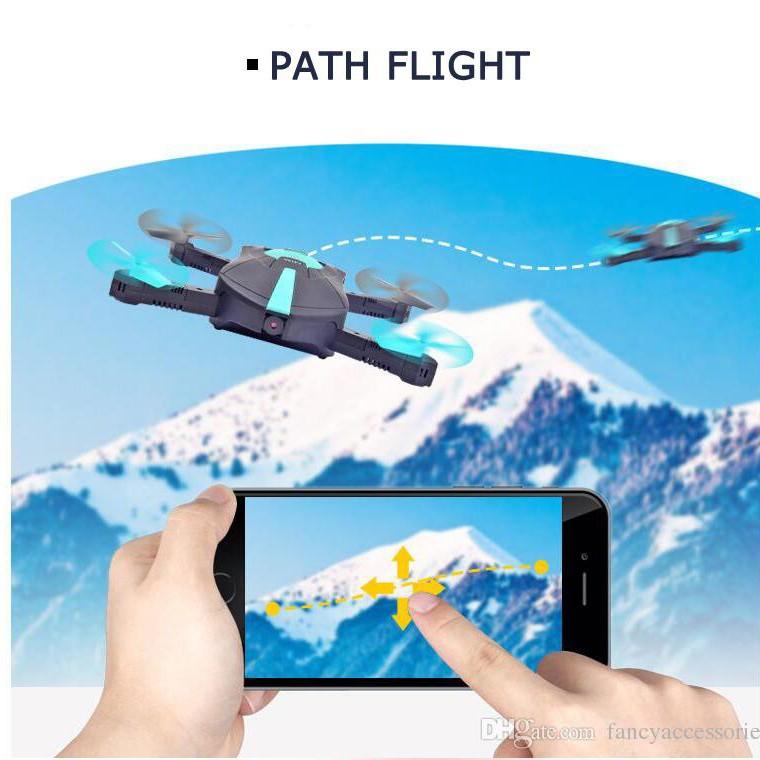 Combo 1 flycam JY018 + 1 sơn chỉ gạch + quần sinh nhiệt - 2983510 , 881020558 , 322_881020558 , 692000 , Combo-1-flycam-JY018-1-son-chi-gach-quan-sinh-nhiet-322_881020558 , shopee.vn , Combo 1 flycam JY018 + 1 sơn chỉ gạch + quần sinh nhiệt