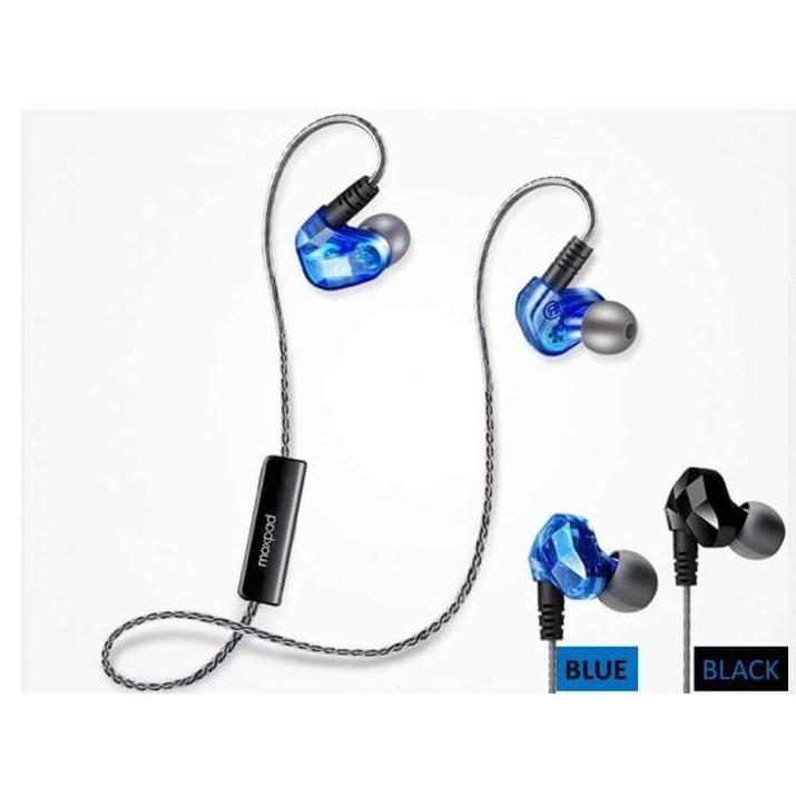 tai nghe không dây bluetooth moxpad x90
