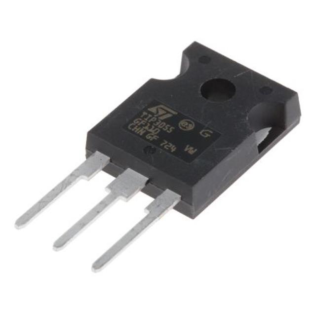 Sò transistor Tip3055 công suất