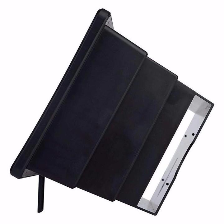 Kính phóng to màn hình 3D dành cho điện thoại
