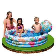 Bể bơi INTEX 3 tầng 3 chi tiết - 2931165 , 1266864515 , 322_1266864515 , 200000 , Be-boi-INTEX-3-tang-3-chi-tiet-322_1266864515 , shopee.vn , Bể bơi INTEX 3 tầng 3 chi tiết