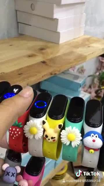 (Đủ Mẫu)Đồng Hồ Trẻ Em ZGO DISNEY Silicon, Đồng Hồ Điện Tử Thông Minh Cho Bé