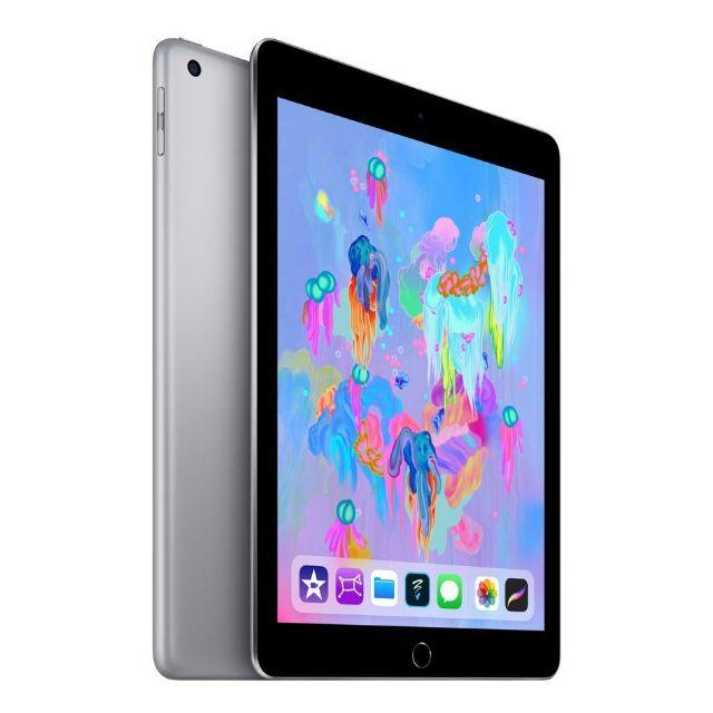 Máy tính bảng Apple Ipad order Singapore