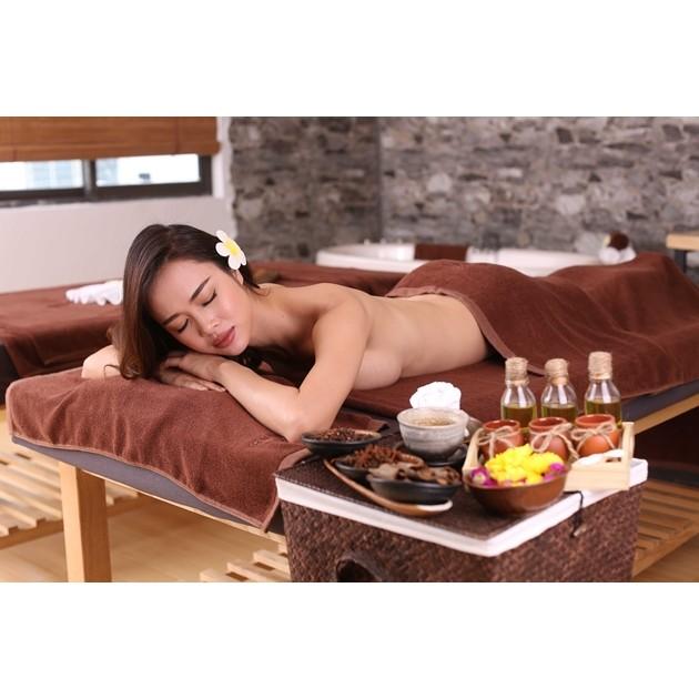 Hà Nội [Voucher] - Massage body đá nóng gừng Tặng kèm suất ăn nhẹ tại Genkiland Osen And Spa - 3187046 , 766043781 , 322_766043781 , 480000 , Ha-Noi-Voucher-Massage-body-da-nong-gung-Tang-kem-suat-an-nhe-tai-Genkiland-Osen-And-Spa-322_766043781 , shopee.vn , Hà Nội [Voucher] - Massage body đá nóng gừng Tặng kèm suất ăn nhẹ tại Genkiland Osen A