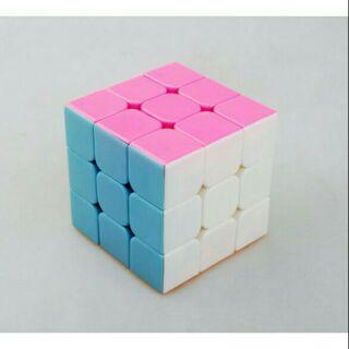 Rubik 3x3x3 hàng sin