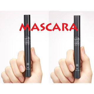 Mascara MISSHA sale 50%