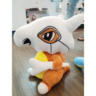 Pokemon cubone