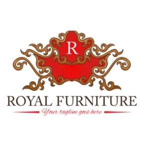 The Royal's Furniture, Cửa hàng trực tuyến | BigBuy360