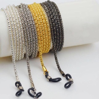 DÂY ĐEO KÍNH ( Chain ) ulzzang dài 61cm