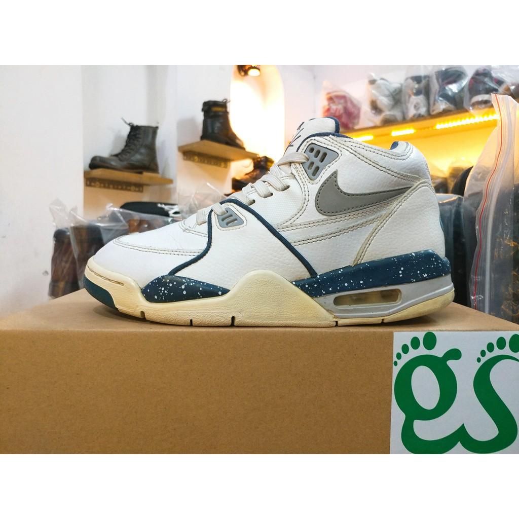 Mua Nike Air Force 1 Mid '07 Lthr Mens t? giá r?