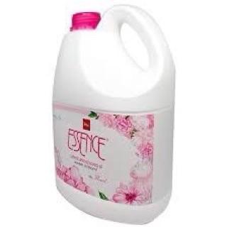 Nước giặt essen 3.5 lít hương hoa cỏ thái lan - hình 2